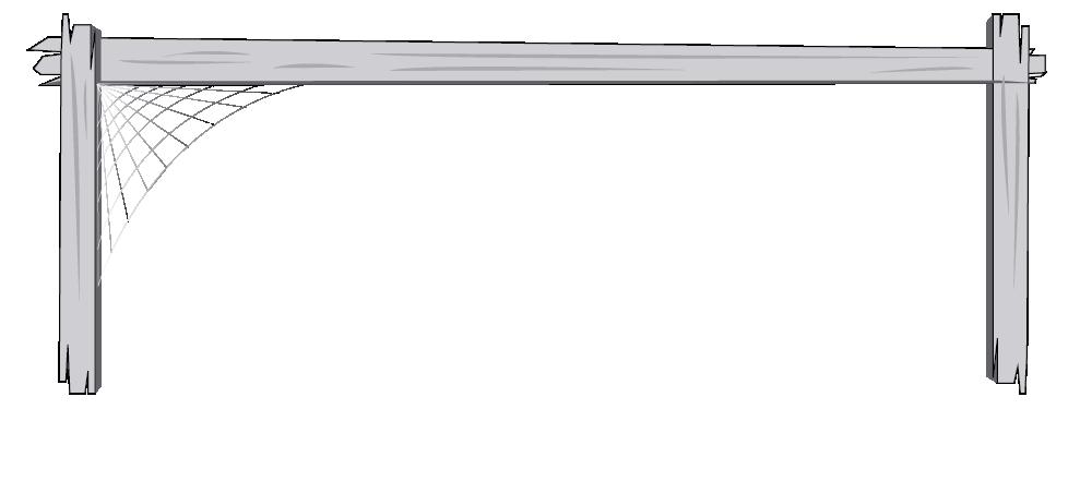 YOUtopia 2019 Logo FG